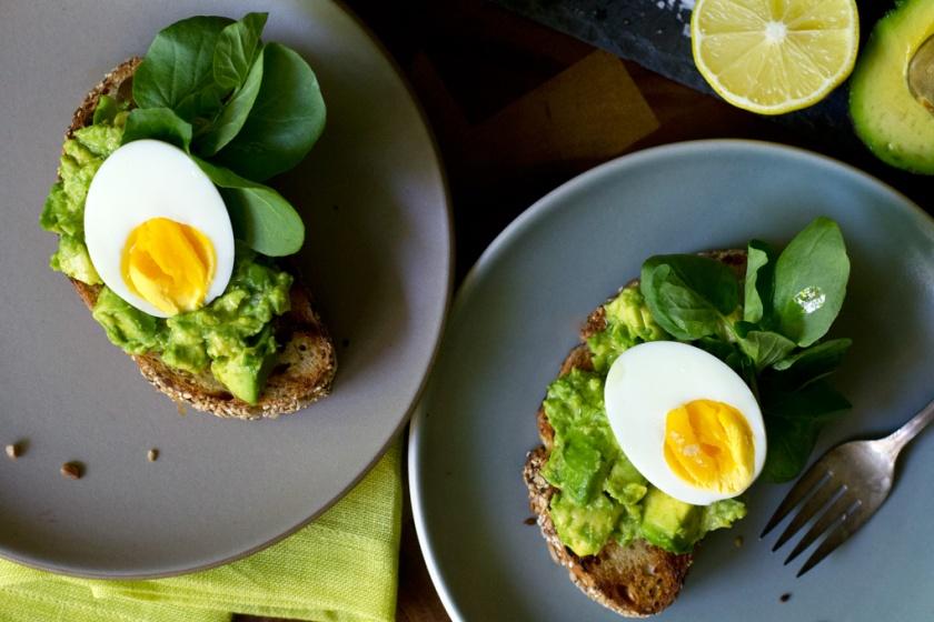 Aida-Mollenkamp-Avocado-Toast-Recipe-1020