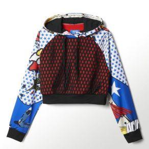 Adidas SS15