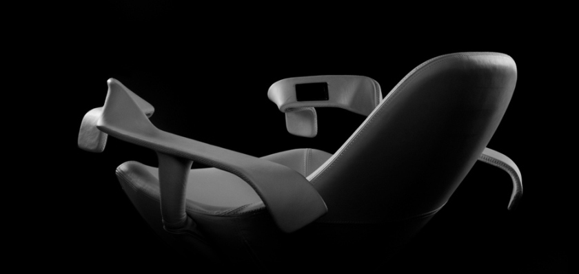 TAO-Chair-BW-CES-2015-Side-rear