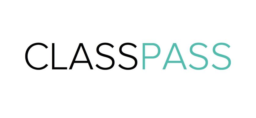 Class-Pass-UK