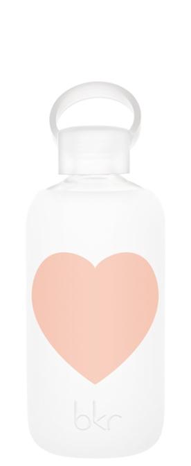 momo-heart
