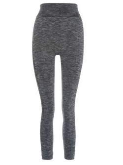 Studio Leggings, £55