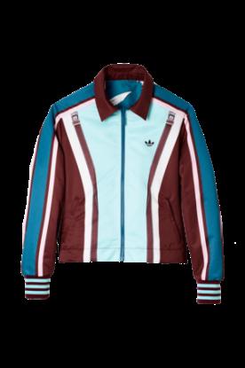 Varsity Reversible Jacket
