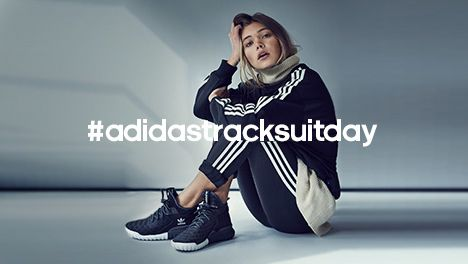adidas-cc-fw15-tracksuitday-fc-double-2_80524