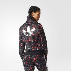 Adidas_Firebird Tracksuit